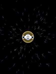 Tap! Captain Star(タップ!キャプテンスター)_周回3